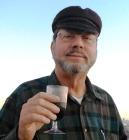 Cheers, Steve